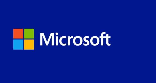 Microsoft et la sécurité