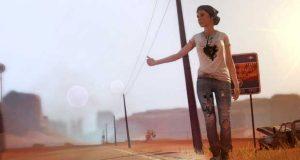 Beyond: Two Souls sur PC