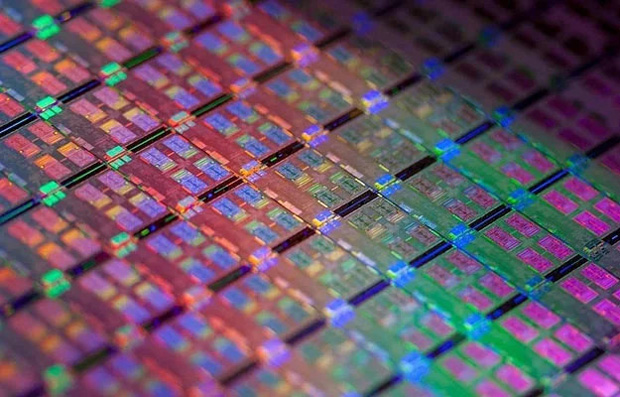 Processeurs Intel HEDT Cascade Lake-X