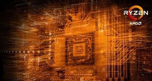 Carte mère X470 et B450, MSI annonce de nouveaux BIOS pour Raven Ridge