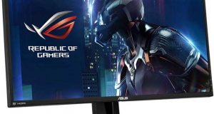 Moniteur gaming ROG Swift PG278QE