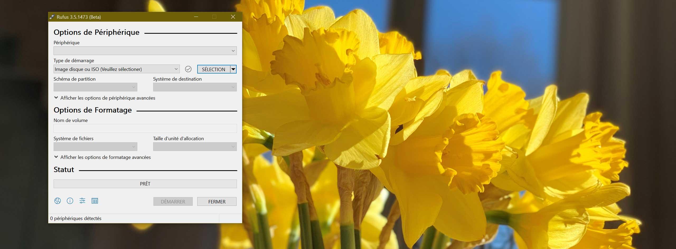 Windows 8 Pro 32 Bit / 64 Bit ISO Download FREE - Torrent ...