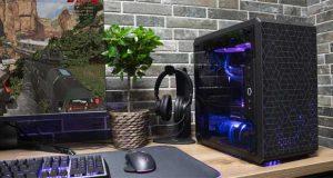 Masterbox Q500L de Cooler Master