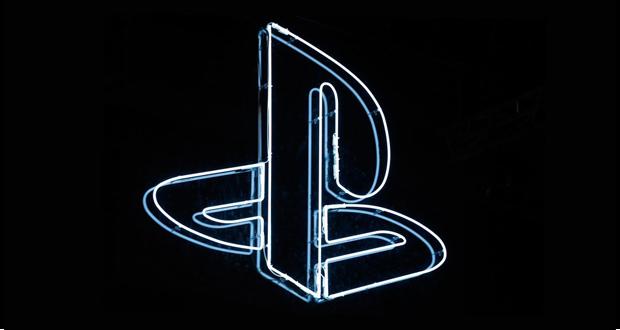 Console PlayStation de Sony
