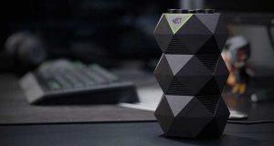Project R.O.N de Nvidia