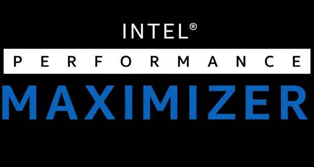 Performance Maximizer