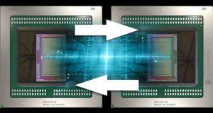 Radeon Pro Vega II Duo