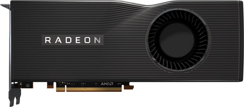 Carte graphique Radeon RX 5700 XT