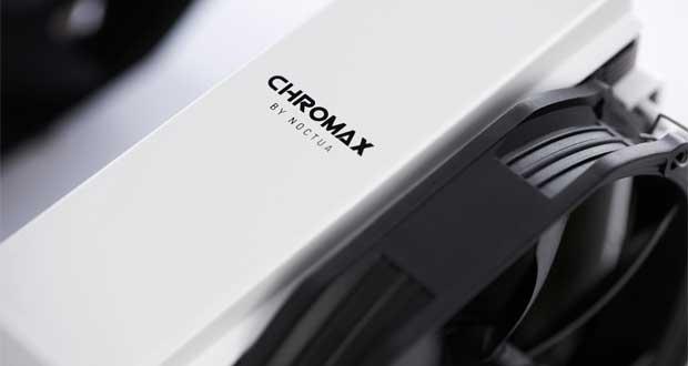 NA-HC6 chromax.white de Noctua