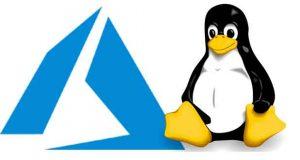 Microsoft Azure - Linux