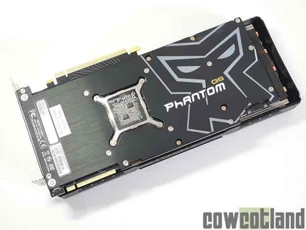 GeForce RTX 2070 Super Phantom de Gainward