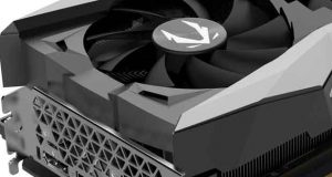 GeForce RTX 2080 SUPER AMP EXTREME (ZT-T20820B-10P)