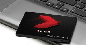 SSD PNY XLR8 CS2311