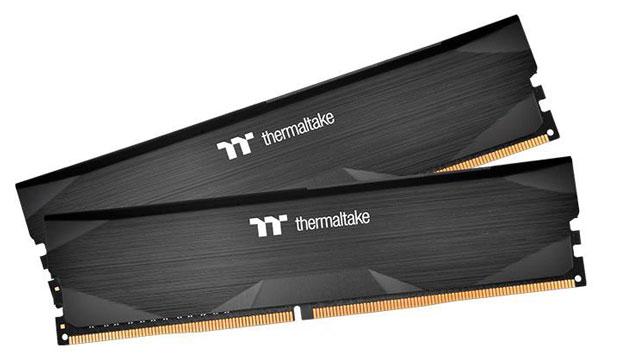 DDR4 H-One Gaming de Thermaltake