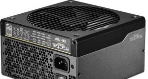 Alimentation Ion+ de Fractal Design
