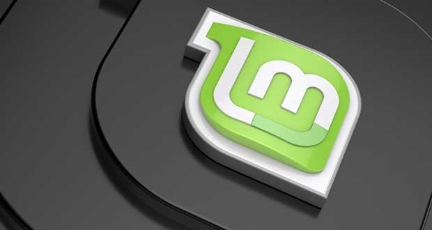 "Distribution Linux Mint 19.2 ""Tina"""