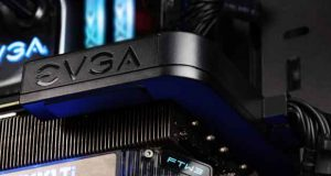 EVGA PowerLink (600-PL-2816-LR)