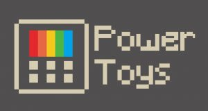 PowerToys Windows 10