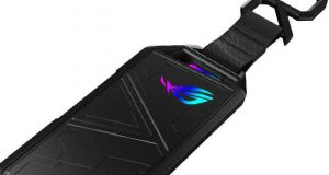 ROG Strix Arion