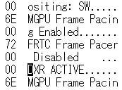 Pilotes graphiques Radeon Software Adrenalin – référence aux DXR ( DirectX Ray Tracing)