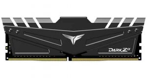 DDR4 T-Force DARK Zα de TeamGroup