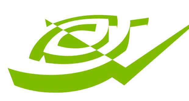 Drivers GeForce WHQL de Nvidia