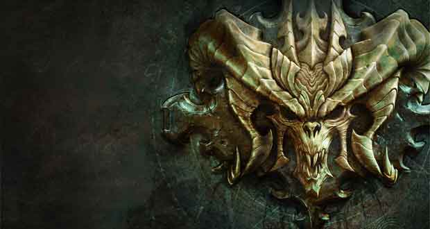 Diablo 4 et Diablo 2 Remastered