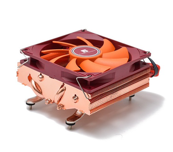 Ventirad AXP-90 Full Copper de Thermalright