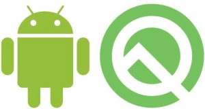Android Security Patch de Google
