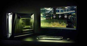 Les GeForce Experience de Nvidia