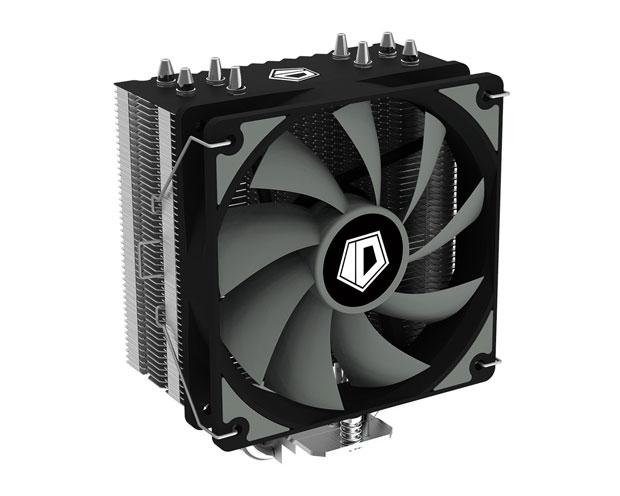 Ventirad ID-Cooling SE-224-XT