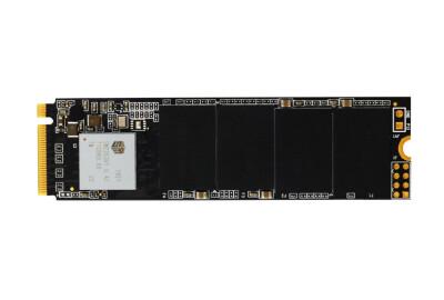 SSD NVMe M.2 2280 M700 de Biostar