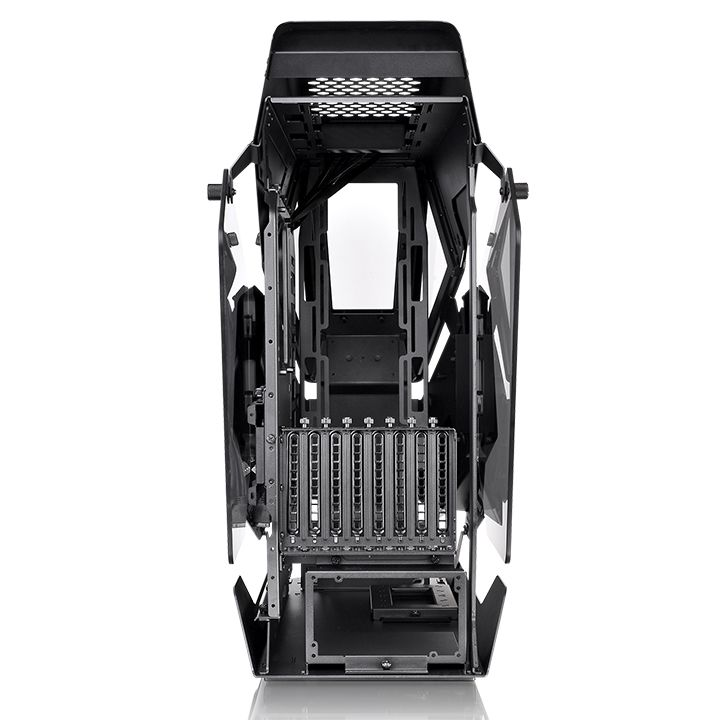 Boitier Full Tower AH T600 de Thermaltake