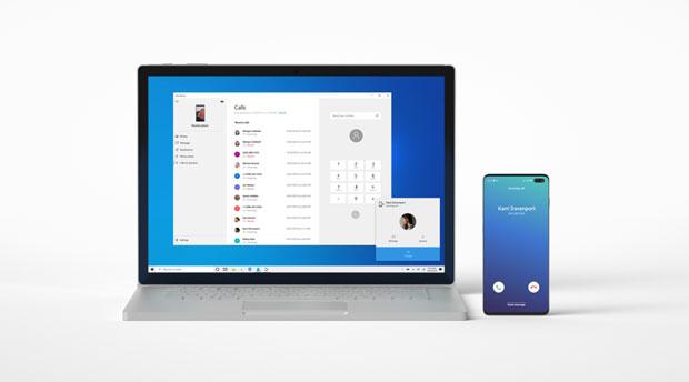 Windows 10 passe un gros cap d'installations dans le monde