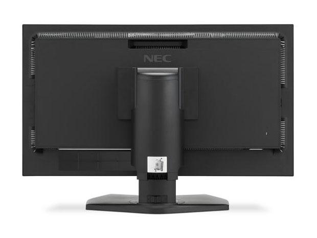 Moniteur MultiSync PA311D de NEC