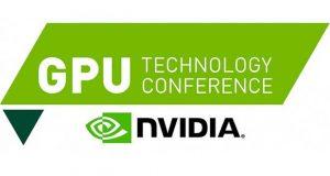 La GPU Technology Conference de Nvidia