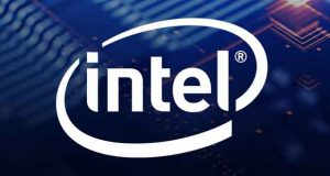 Processeur Core d'Intel