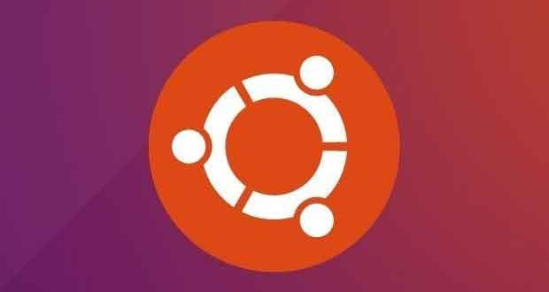 Distribution Linux Ubuntu de Canonical