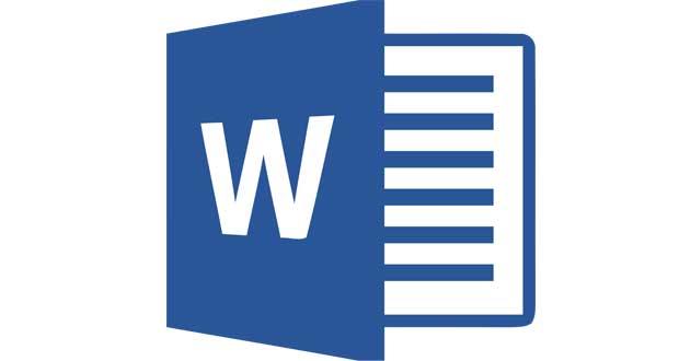 Microsoft Word de Microsoft