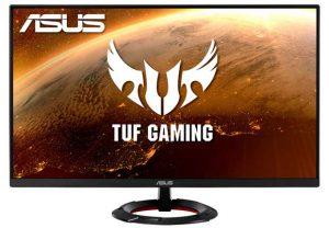 Moniteur gaming TUF Gaming VG279Q1R d'Asus