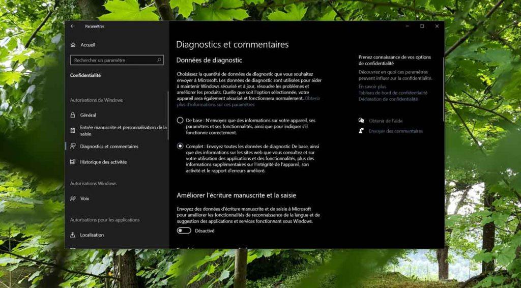 windows 10 may 2020 update  comment t u00e9l u00e9charger et