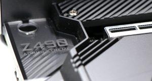 Z490 Aorus XTREME