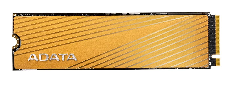 SSD Falcon M.2 2280 PCIe