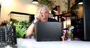 Core i9-10900K et Core i5-10600K, présentation en vidéo