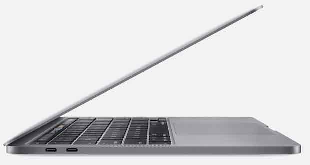 """MacBook Pro 13"""" d'Apple"""
