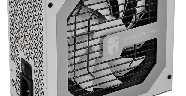 Alimentation GamerStorm DQ-M de DeepCool
