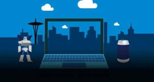 Cloud PC Azure