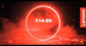 Ryzen Threadripper Pro 3995WX, Lenovo donne rendez-vous le 14 juillet 2020 ?