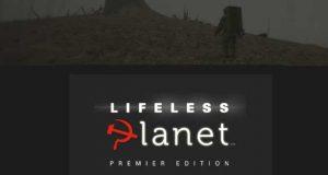 Lifeless Planet: Premier Edition