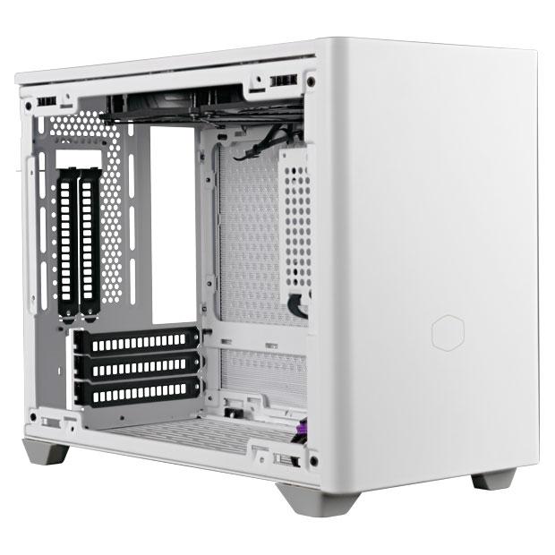 MasterBox NR200P